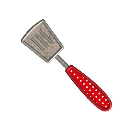 machine applique designs spatula applique machine embroidery design