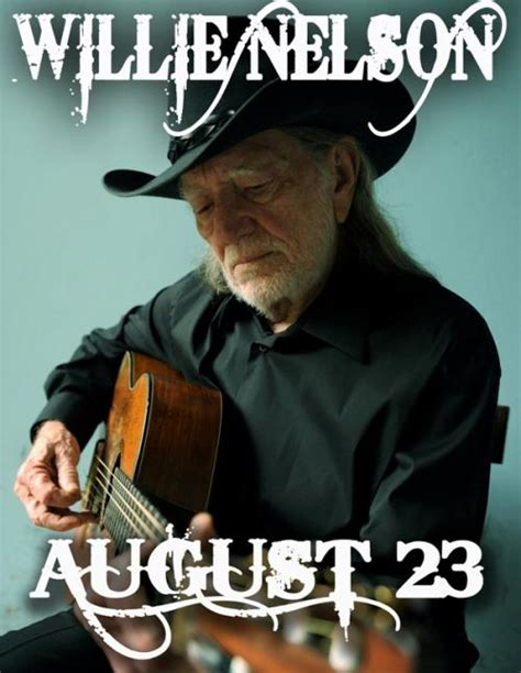 willie nelson backyard willie nelson family announce new show at backyard in