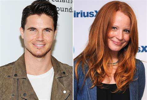 x files spinoff robbie amell and lauren ambrose to star x files spinoff robbie amell and lauren ambrose to star