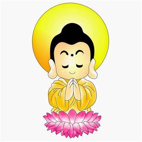 pustaka dhamma buddhis kartun