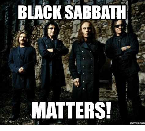 Black Sabbath Memes - search black sabbath memes memes on me me