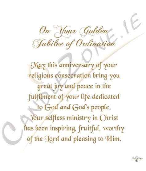 Golden Jubilee Wedding Anniversary Wishes by Religious Wishes For Golden Wedding Just B Cause