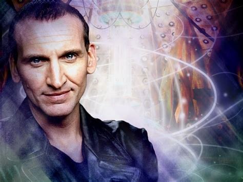 doctor who the ninth doctor volume 4 eaters books doctor who reviews vol 9 4 funk s house of geekery