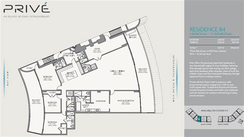 prive condo floor plan prive condo floor plan 100 prive condo floor plan about