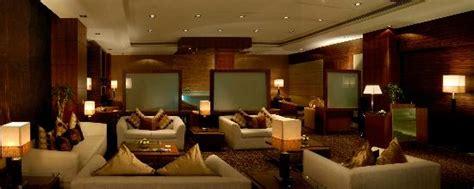 business center picture  fortune select exotica navi