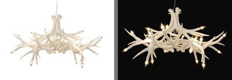 Jason Miller Antler Chandelier 1000 Ideas About Antler Chandelier On Deer Antler Chandelier Antler L And Antlers