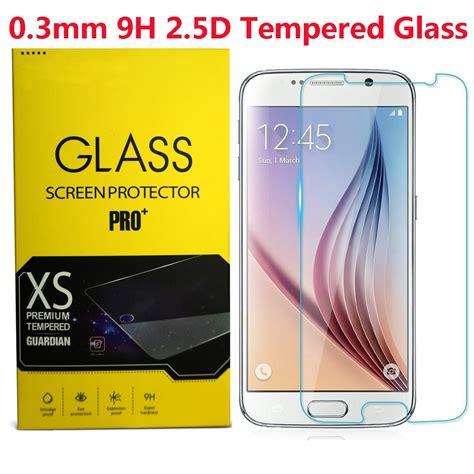 Sony Xperia Z3 Dual Premium Tempered Glass Anti Gores Kaca Protector experia z mobile reviews shopping experia z