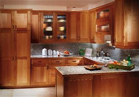 define kitchen cabinet 301 moved permanently