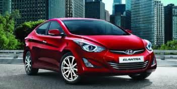 hyundai elantra facelift launched in malaysia rm86k 115k