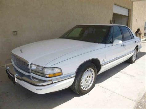 car engine manuals 1995 buick park avenue windshield wipe control service manual car owners manuals for sale 1995 buick park avenue engine control buick park
