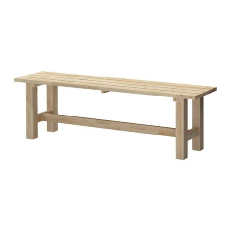 ikea kitchen tables and benches plans bench wood outdoor furniture info sepala