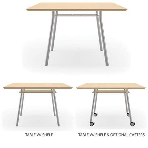 lesro square mystic conference tables