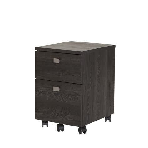 Mobile Lateral File Cabinet Furniture Office File Cabinet Drawers Furniture With Locking File Model 24 Mobile Lateral File