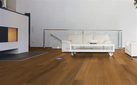 küche holzboden design f 252 r wohnzimmer