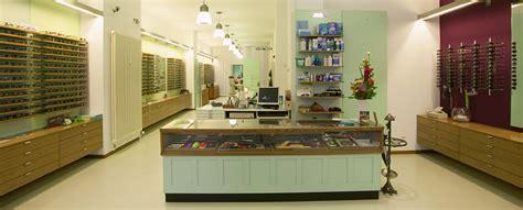 brillenwerkstatt berlin optiker brillen ic berlin - Augenoptikergeschäft