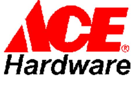ace hardware email visit ace hardware we re proud to have them as our