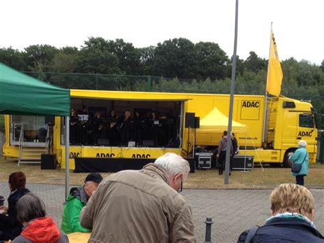 Fahrsicherheitstraining Motorrad Wolfsburg by Adac Event Truck Www Truck Nordrhein De