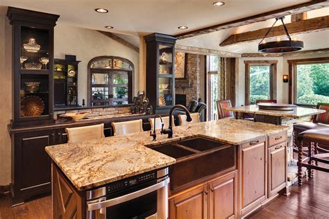 20 cool kitchen remodel ideas will surely your mind