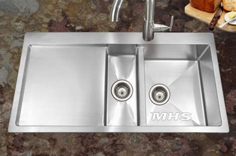 discount kitchen sinks and faucets kitchen breathtaking cheap kitchen sinks uk granite