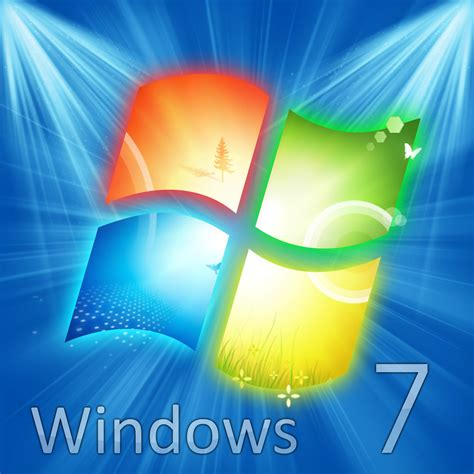 download wallpaper bergerak untuk pc windows xp wallpaper wallpaper untuk bb