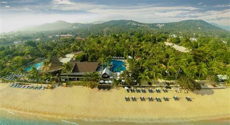 Peace Resort Samui - MU-KOHCHANG.COM