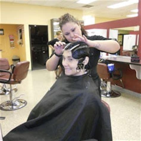 hairstyles school in new york empire school 41 photos 30 reviews