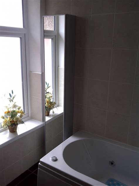how much to refit bathroom cream bathroom refit