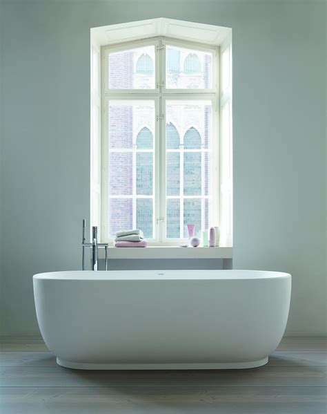 duravit vasca guest duravit trends for the holistic bathroom of