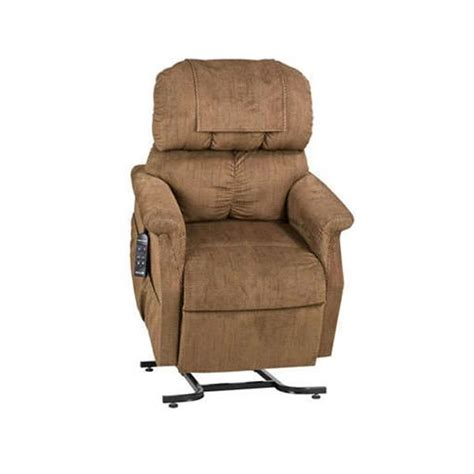 maxi comfort lift chair golden tech maxicomfort 505 medium zero gravity lift chair