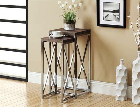 indoor wood planter best indoor plant stands ideas
