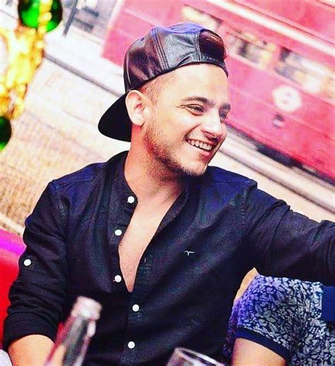 milind gava hd images millind gaba latest hd wallpaper images