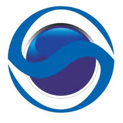 Telecharger Home Design 3d Pc Gratuit business logo creator zllox