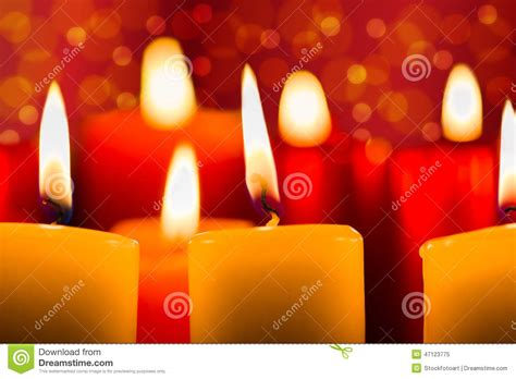 candlelight color candlelight flatwall enamel paints 46 candlelight color flame liquid candle color flame liquid