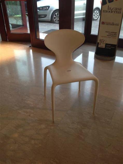 arreda net sedie moroso modello supernatural prezzo outlet 80 00
