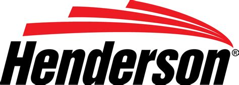 products inc elevate iowa henderson products inc