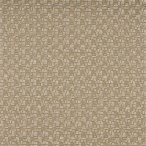 contract upholstery fabrics beige and white geometric rectangles contract upholstery