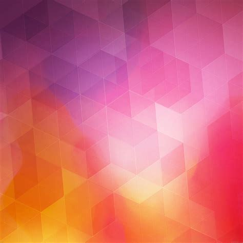 android pattern wallpaper app freeios7 vb70 wallpaper android purple wall pattern