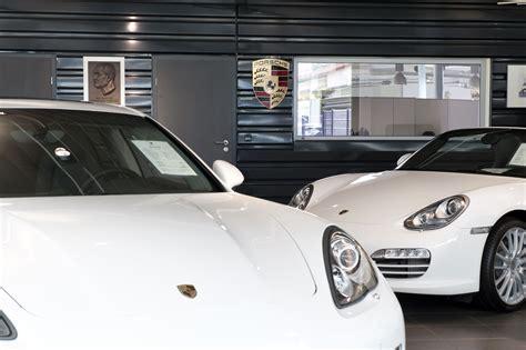 Porsche Plattling by Avp Sportwagen Gmbh In Plattling Branchenbuch Deutschland