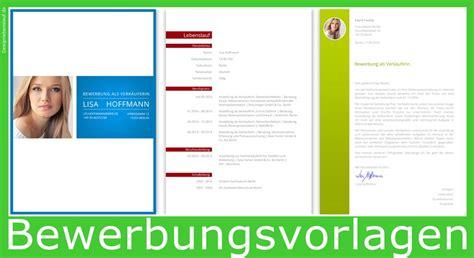 Muss Der Lebenslauf Chronologisch Sein Lebenslauf Muster F 252 R Word Und Open Office