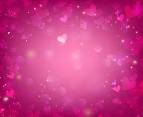 light beautiful vector free background created from many free vector background vector graphics