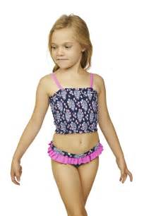 best stylish swimsuits for 12 year olds and pre teens