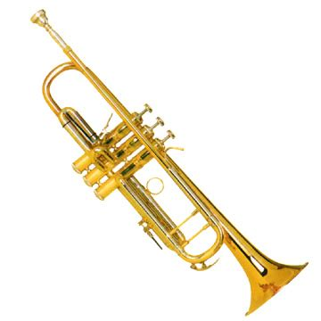 what instruments can be found in the jazz rhythm section hangzhou jazz science technology musical instrument co ltd
