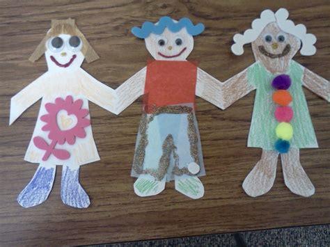 cadenas de amor y amistad manualidades para la escuela dominical dia del amor y la