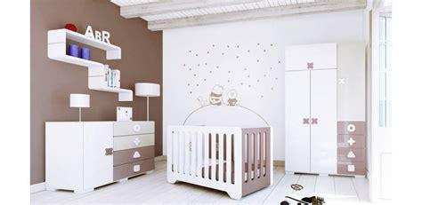 chambre avec privatif r馮ion parisienne nos recommandations pour une d 233 coration chambre enfant