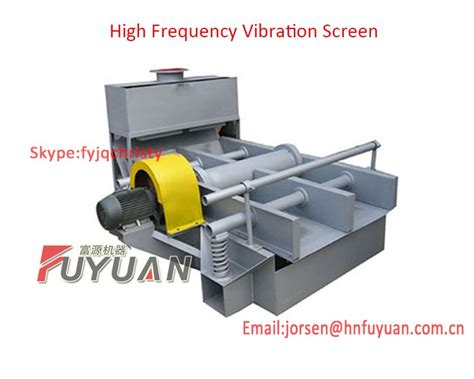 Paper Cover Machine - disposable tissue paper toilet seat covers machine