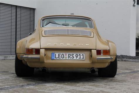 Porsche 911 Motornummer by Porsche Features Nr 5 Bebt