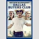 dallas-buyers-club-cover