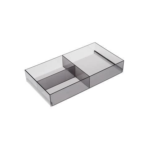 divisori cassetti divisori in legno per cassetti