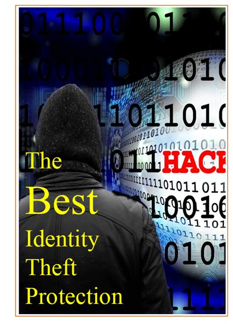 best identity theft protection best identity theft protection services