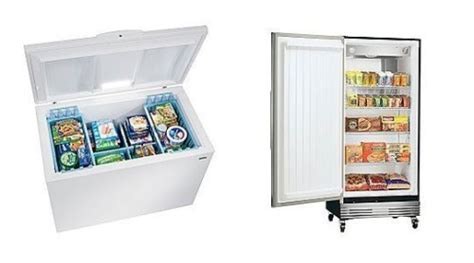Freezer Ikan jual chest freezer mesinraya co id
